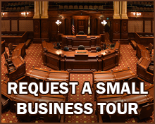 Small Business Tours