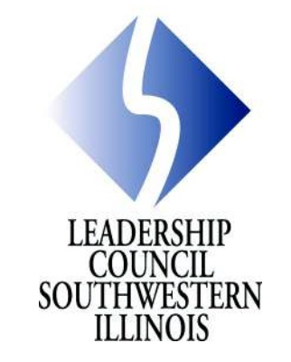 Leadership Council of Southwestern Illinois